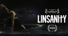 Jeremy Lin turned the basketball world upside down when he walked off the New York Knicks bench, onto the court, and did his thing. Maria Johnson reviews the movie Linsanity.