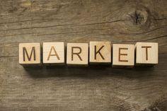 Marketing & Vertrieb - Publikationen für Gründer vom BMWi - Interessante Publikationen vom BMWi zum Thema Marketing & Vertrieb!