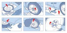 Image result for instructional illustration