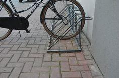 Co nurtuje radnych? Bicycle, Vehicles, Bike, Bicycle Kick, Bicycles, Car, Vehicle, Tools