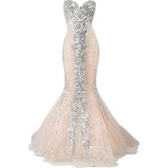 Love the glitter! zuhair murad 2012 sequin fishtail gown worn by taylor swift on Elle Canada cover