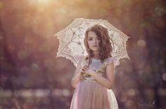 Фотография You be the sun, I'll be the shining автор Tara Lesher на 500px