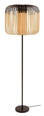 Forestier Bamboo Light Stehleuchte / H 150 cm – Forestier
