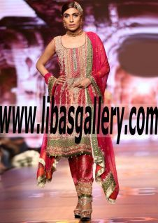 Aisha Imran - Pakistani Fashion Designer Aisha Imran SPECIAL OCCASION WEAR 2017 Collection Buy Online. 'Yes you can wear whatever you want...it is your day. You set the rules'. We would love for you to share your thoughts here at www.libasgallery.com #UK #USA #Canada #Australia #France #Germany #SaudiArabia #Bahrain #Kuwait #Norway #Sweden #NewZealand #Austria #Switzerland #Denmark #Ireland #Mauritius #Netherland #Partywear #SpecialOccasionDress #style #latest 💕 #luxury #fashion…