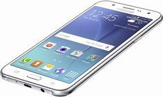 awesome El Samsung Galaxy J5 ya está disponible en Europa