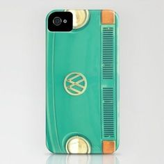 I need this absolute vintage hipster phone case! How else needs this?