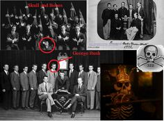 jesuits illuminati
