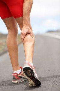 "Evidence Based Management of Calf Strains (""Tennis Leg"") - Chris Johnson PT | Physical Therapy | Triathlete | Triathlon CoachChris Johnson P..."