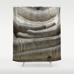 Viewtopic in addition Zen Bathroom Decor additionally  further Window Treatment Ideas For Rustic Interior Style further Frosted Sticker Designs. on transparent shower curtain with design