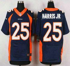 Wholesale nfl Carolina Panthers Donald Hawkins Jerseys