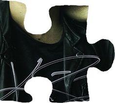 posicion del tablero B-1 EN #JonasPuzzle con @Evenpro