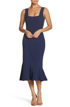 c7d48402 22 Best Dress images | Cheap maxi dresses, Cheap summer dresses ...