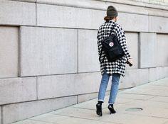outfit_streetstyle_fjellreven_kanken_1