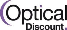 Optical Discount renforce sa stratégie digitale pour générer du trafic en magasin