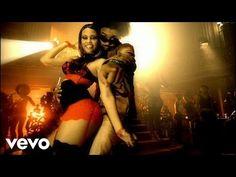 Shaggy - Hey Sexy Lady ft. Brian & Tony Gold - YouTube