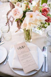 Vine Hill House Wedding from Kelly Boitano Photography   Photos