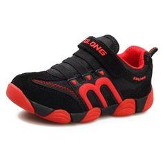 ed971c369 10 Best Zapatos de niños images | Kid shoes, Shoes for girls ...