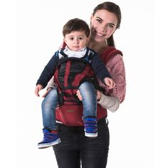60.00$  Watch now - http://aliwzo.worldwells.pw/go.php?t=1667425253 - 2014 New Top free shipping quality popular baby carrier  baby infant carrier sling baby suspenders classic baby backpack 60.00$