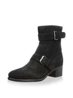 7a27b810d3af Pour La Victoire Women s Martine Mid Calf Boot (Black) Hooker Heels