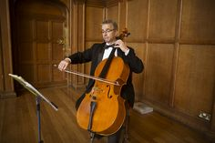 The Cotswold Ensemble, Music in Oxfordshire