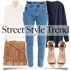 Fashion trends 2017 (18)