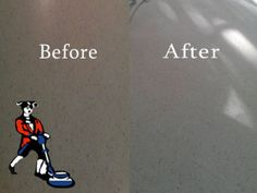 Terrazzo Floor Cleaning Tips Fort Lauderdale  If you have terrazzo floors at home then you are lucky. Terrazzo floor is now considered as one of the most beautiful part of your home. However, you need to keep them clean and polish in order to make them look natural and new. You can use some cleaner that can be purchased in the market but not all product is best suited to your terrazzo floor at home.