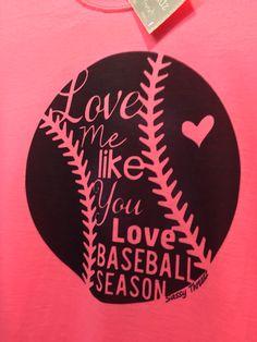 Frisco Mercantile Sassy Threadz #friscomercantile #sassy threadz Love Me Like, Mani Pedi, My Heart, Sassy, Round Sunglasses