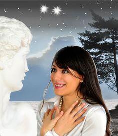 Heiratsanträge als romantisches Gedicht für Ihren gelungenen Start in eine liebevolle Ehe. Heiratsanträge können Sie auf personalisierte Geschenke gravieren lassen.