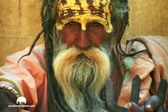 Man, Html, Lion Sculpture, India, Statue, Painting, Socialism, Screensaver, Viajes