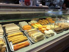 Dutch Recipes, Sausage, Foods, Meat, Vegetables, Food Food, Veggies, Vegetable Recipes, Sausages