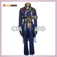 #鳴狐 #軍服 #制服 #コスプレ衣装