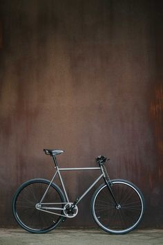 """Singlespeed 
