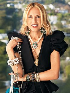 Rachel Zoe.... omg!!!!!!!!!!!!!!!!!!!!!!!!!!!!!!!!!!!!! I am screaming, I could just jump through this screen.