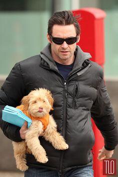 Hugh-Jackman-GOTSNYC-Allegra-Dog-Tom-Lorenzo-Site-TLO (3)