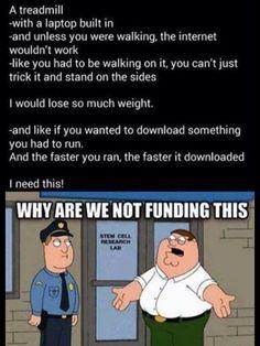This is brilliant
