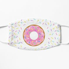 Donut Birthday Parties, Donut Party, Birthday Party Decorations, Grown Up Parties, Friend Birthday Quotes, Up Theme, Girl 2nd Birthday, First Birthdays, Donut Quotes