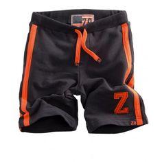 Z8 kids - Short Bart