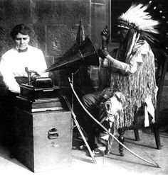 A research on the blackfoot the native american indians of the