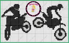 Meios de Transporte incluindo,Bombeiros,Taxi,Hot Wheels,Carro Macqueen e Etc..