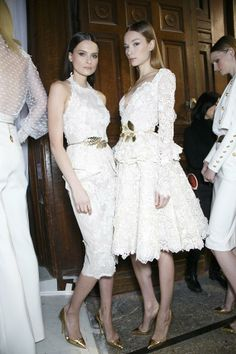 zuhair-murad-backstage-haute-couture-spring-2014-pfw42