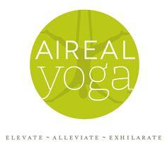 aireal-yoga-logo