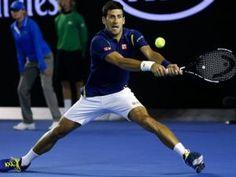Novak denies throwing match in Paris - http://yodado.co.za/novak-denies-throwing-match-in-paris/