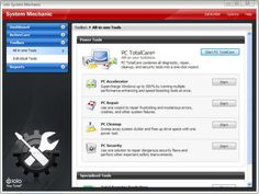 System Mechanic Review for Computer Users: Read our detailed Iolo System Mechanic reviews to find out why this PC tune-up utility software suits you the best.