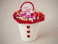 Valentines Day Countdown: Day Ten
