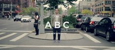 THE ABC OF MENS FASHION - JEFF STAPLE by Hardy Amies. Jeff Staple is the owner of Staple Design, a clothing collection, creative agency and retail store in New York City.