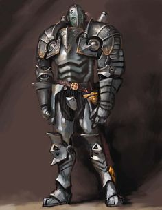 Hellgate.Game.Concept Dungeons And Dragons Characters, D&d Dungeons And Dragons, Dnd Characters, Fantasy Characters, Fantasy Character Design, Character Design Inspiration, Character Concept, Character Art, Fantasy Armor