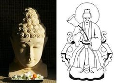 How is Taoism Different from Buddhism?