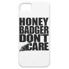 $39.95  iPhone 5 case