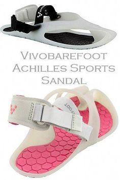 91fe14597b9 24 Best Comfort Sandals | Plaka Sandals images in 2018 | Afghans ...