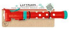 Luftpumpe+%84I+love+my+Bike%93+im+praktischen+Mitnehm-Format